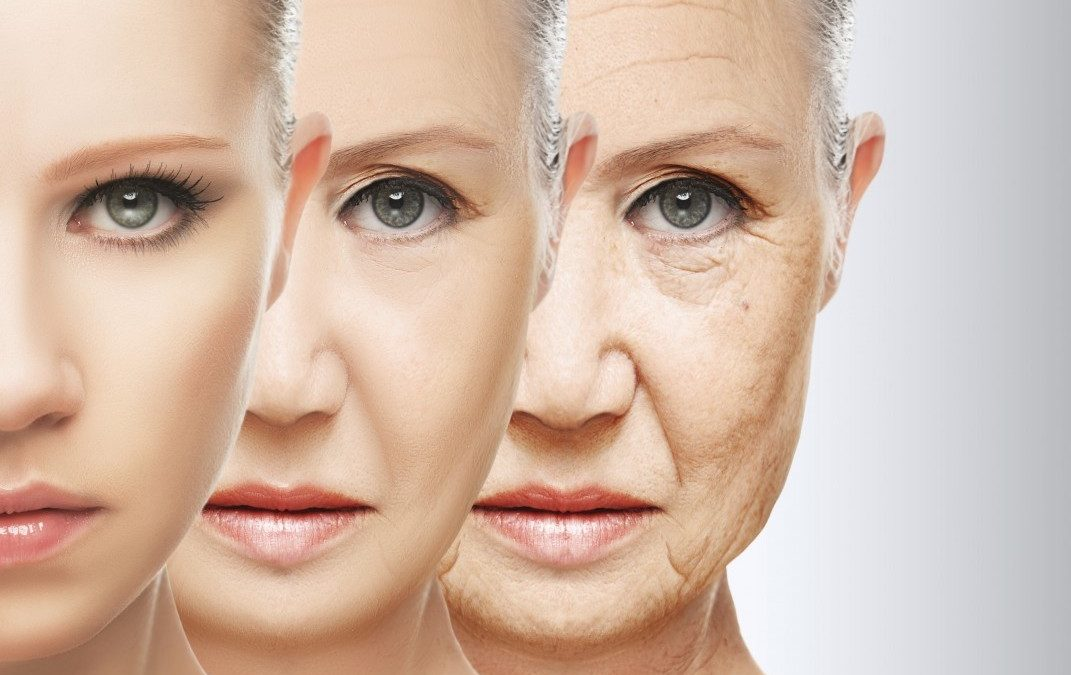 Effective Ways to Prevent Tired, Ageing Skin